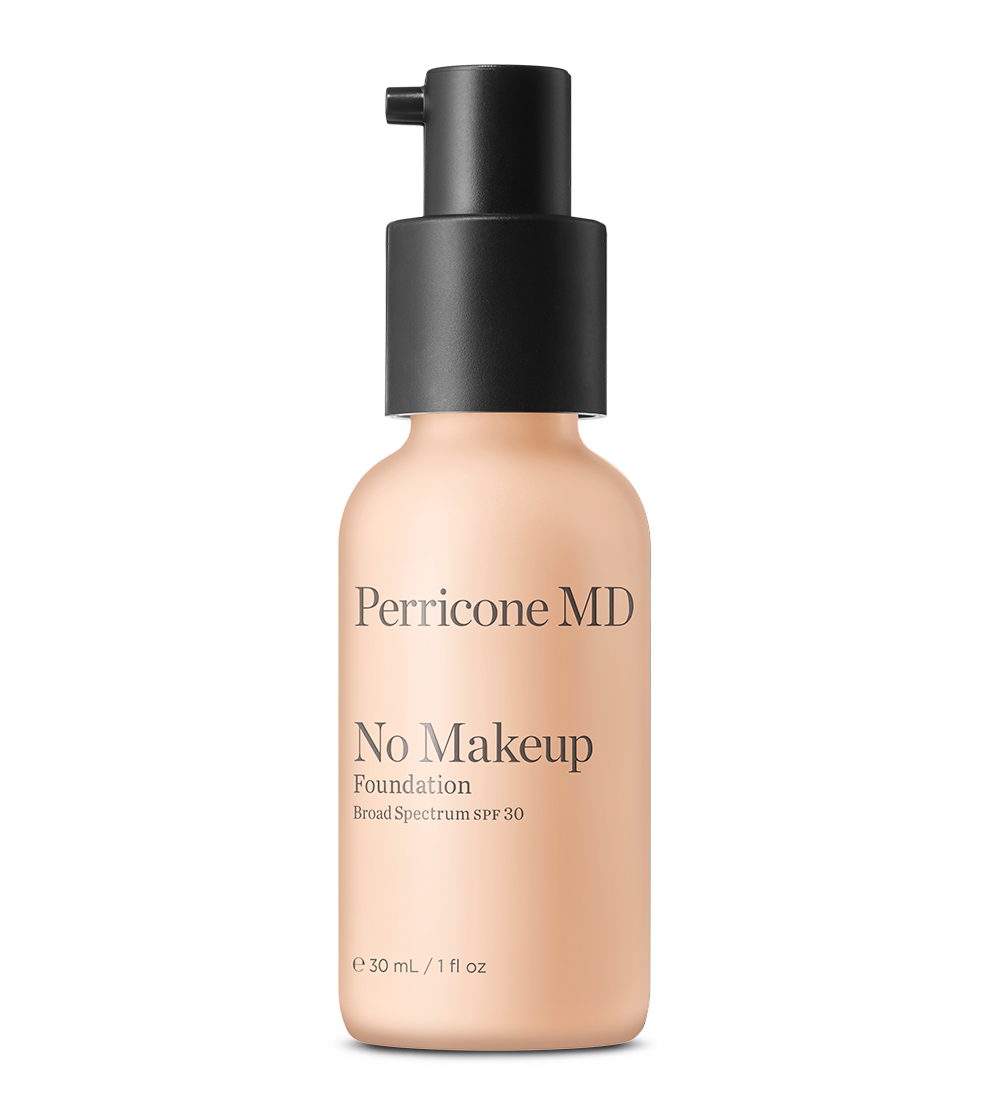 No Makeup Foundation Fair Perricone MD(이미지 포함) 아이디어