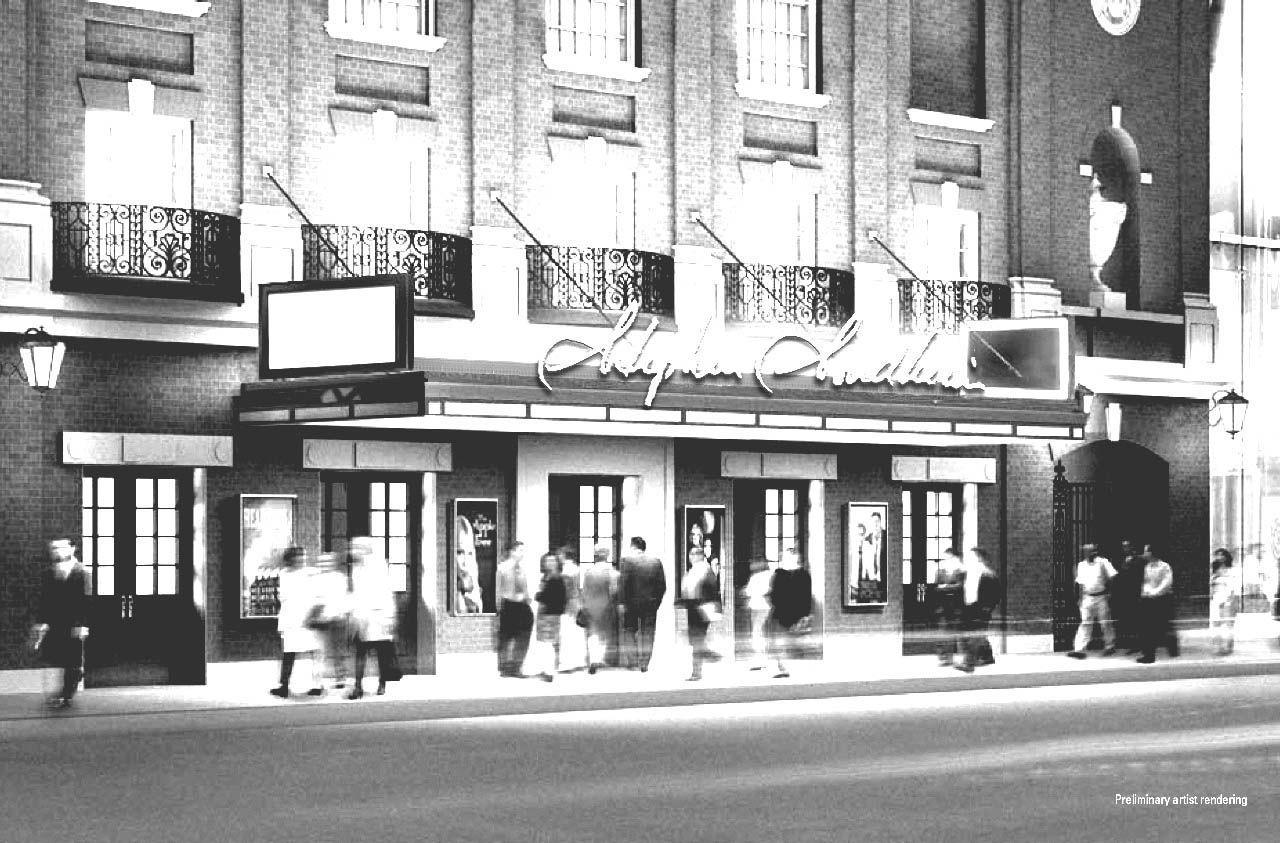 Stephen Sondheim Theatre Broadway History Information At This Theatre Broadway History Theatre Around The Worlds