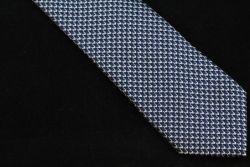 Men's Skinny Tie by Imani Uomo VM3204-11