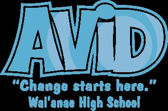 Iza Design Avid T Shirts Avid Custom T Shirt Design G Bubble Clas 104k5 Avid Program School Shirts Magic School Bus