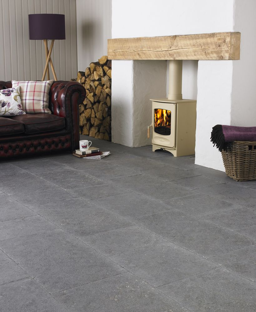 Warton carnforth wall floor tiles fired earth projects warton carnforth wall floor tiles fired earth projects to try pinterest fired earth walls and tile flooring dailygadgetfo Gallery