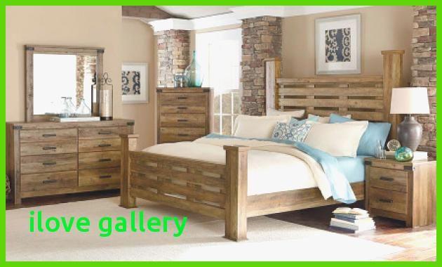 Collezione Europa Bedroom Furniture Home Improvement Pinterest - Collezione europa bedroom furniture