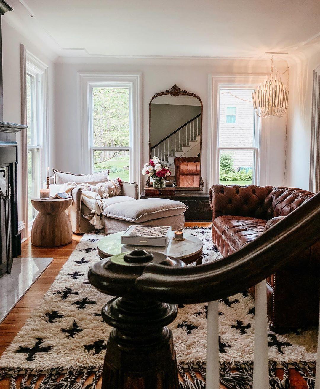Photo of Modern Home Decor