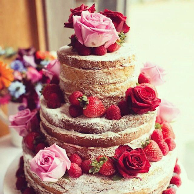 wedding cake recipe victoria sponge sponge wedding cake wedding cake 23651