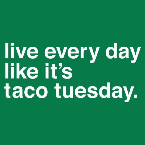 Which Food Truck Will You Celebrate Taco Tuesday With? Choose One: