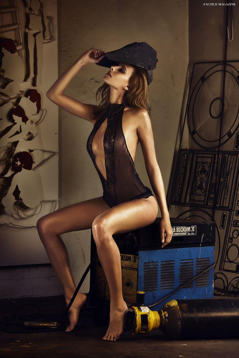 Hacked Legs Joyce Verheyen  nudes (95 pictures), Instagram, cameltoe