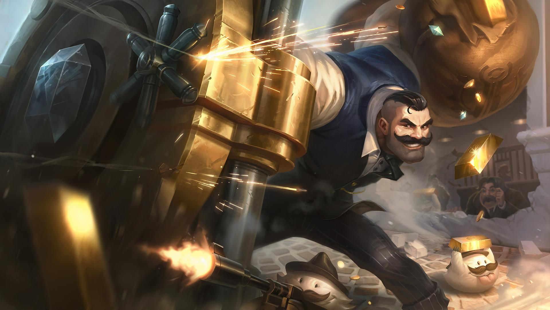 Patch 8 16 Notes | League of Legends | kk in 2019 | League of
