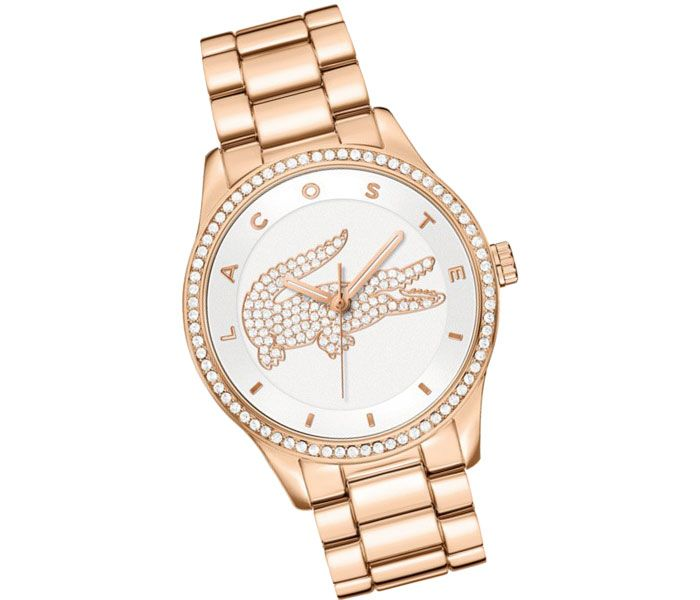 relojes mujer 2014 - Buscar con Google