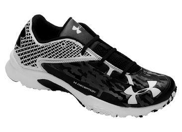Turf Baseball Shoes | Baseball shoes
