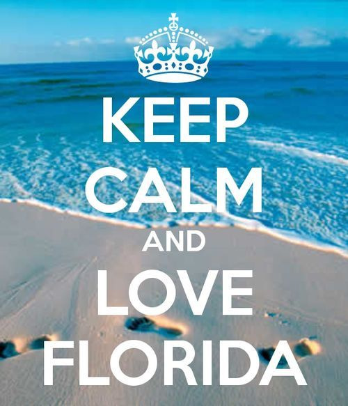 Quotes About Florida Florida Beach Ocean Quote  Florida  Pinterest  Beach Ocean Quotes .