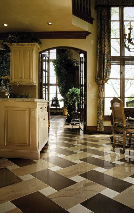 Tile Floor Patterns Tile Floor Patterns Buenos Aires And