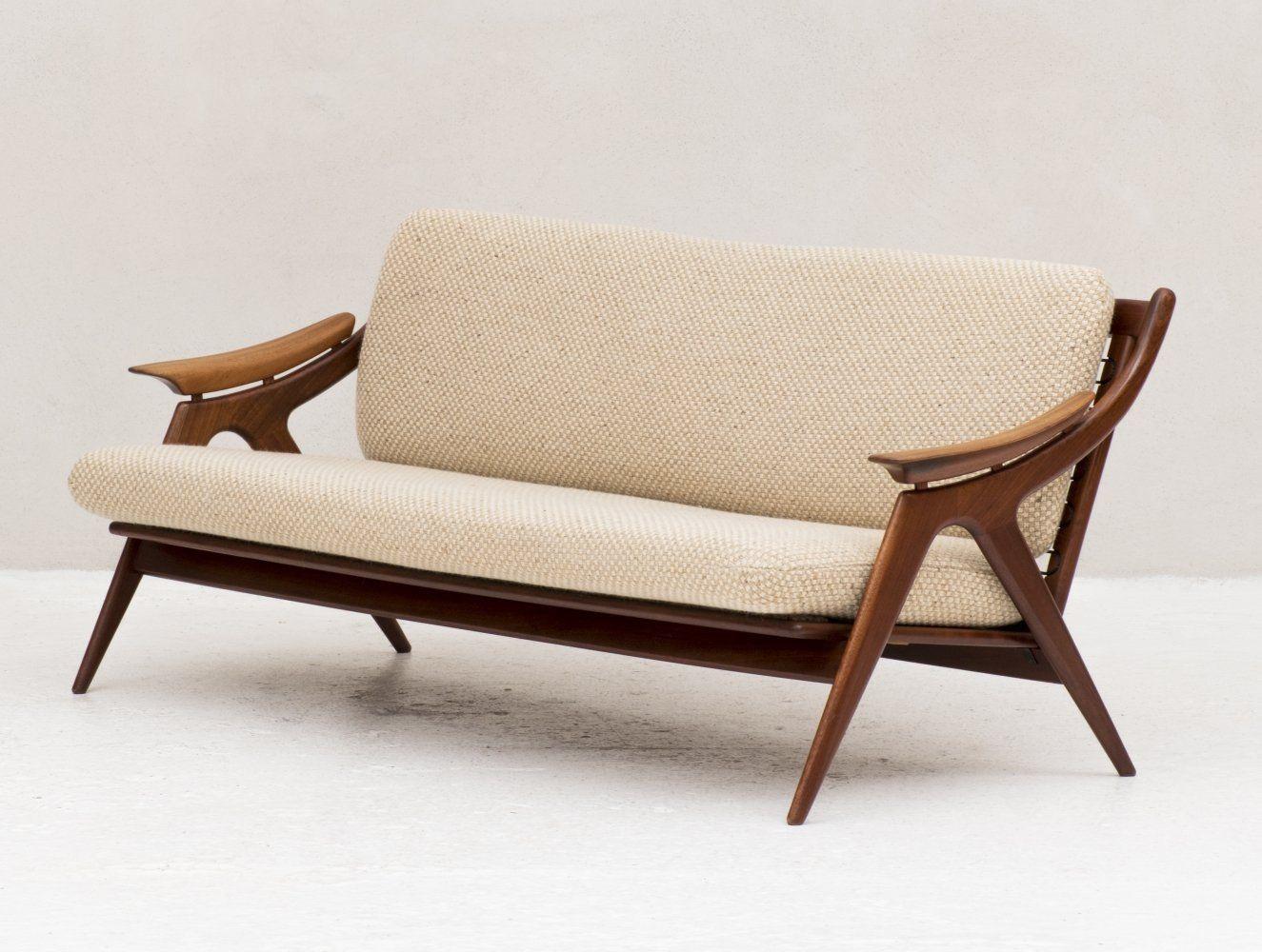 Pin Auf Vintage Design Seating