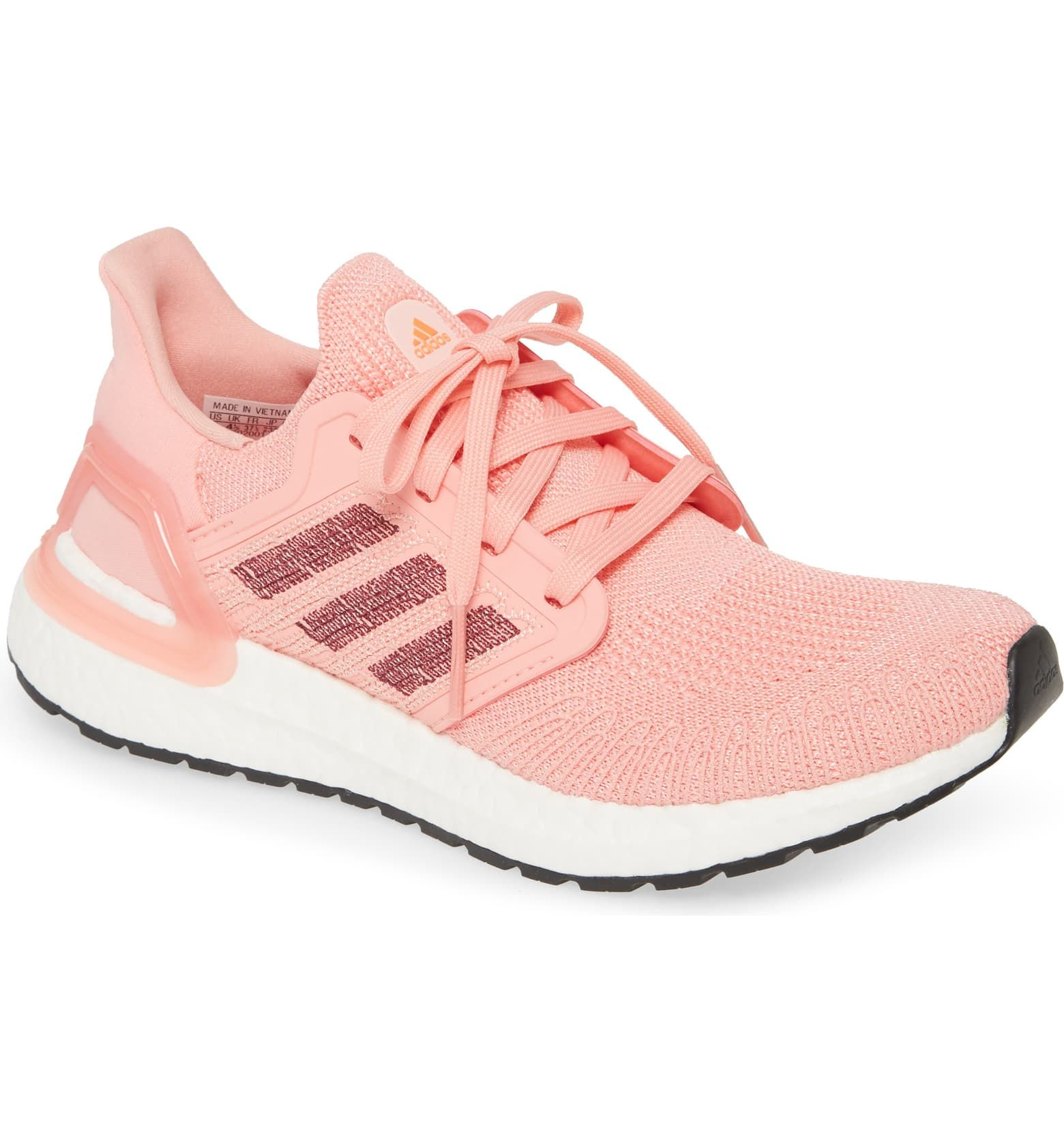 Running Shoe (Women)   Nordstrom