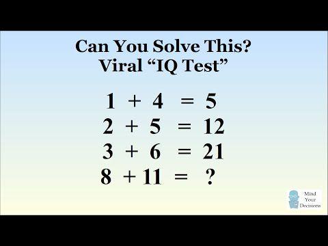 حلها في 10 ثواني إذن أنت عبقري Periodic Table