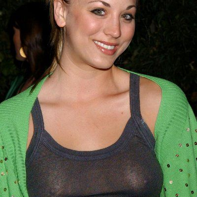 image result for kaley cuoco tits | kaley cuoco | pinterest | kaley