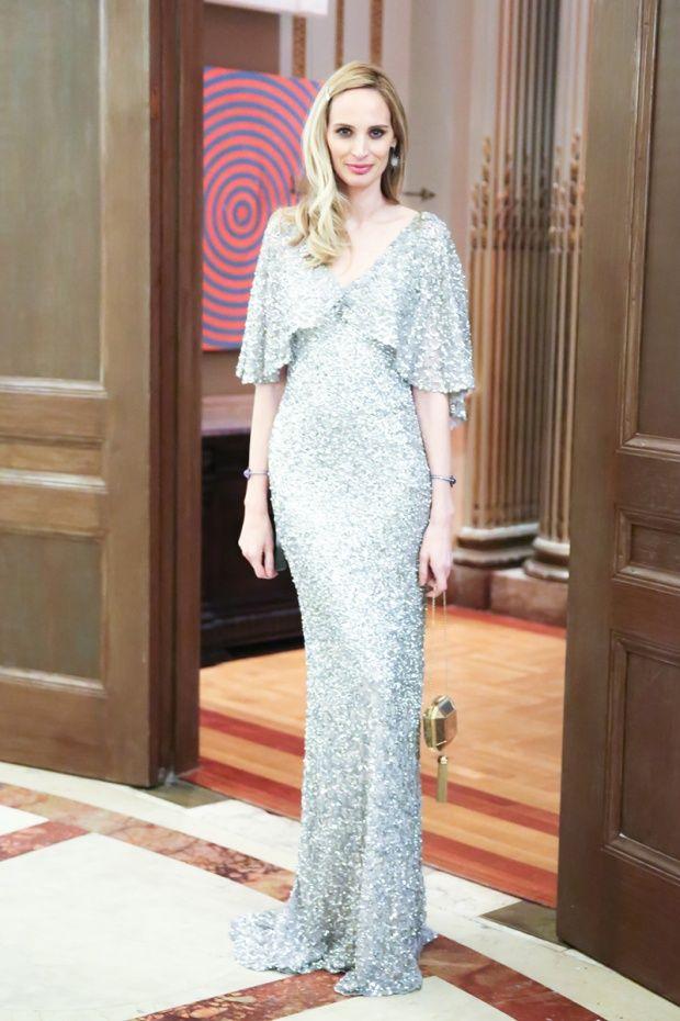 10 Best Dressed: May 26 Shailene Woodley, Dakota Fanning, Cara Delevingne, and More - 10 Best Dressed - Fashion