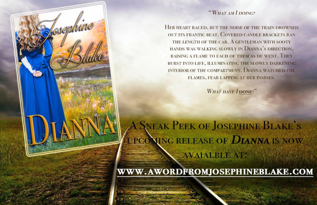 Pin by Josephine Blake on Clean Romance | Christian fiction