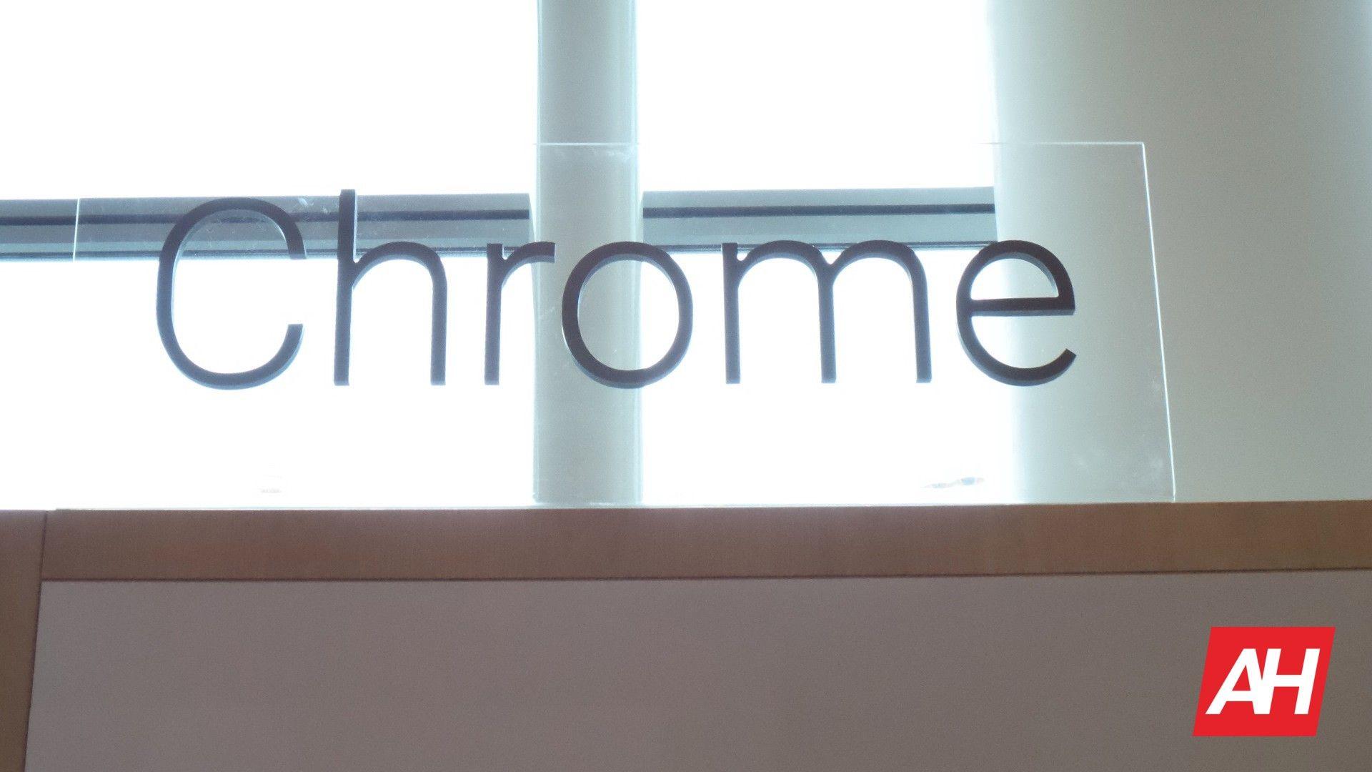 Microsoft & Google Bringing ARMReady Google Chrome To