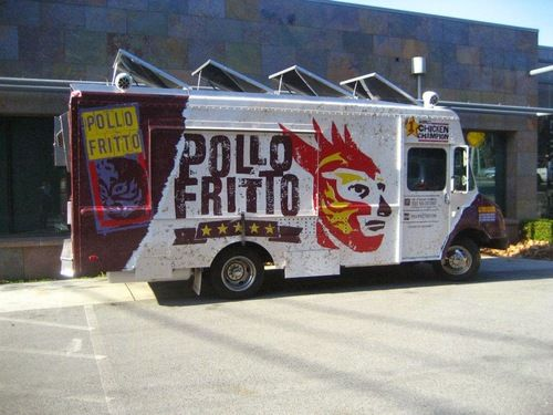 Page Not Found Food Truck For Sale Food Truck Trucks For Sale