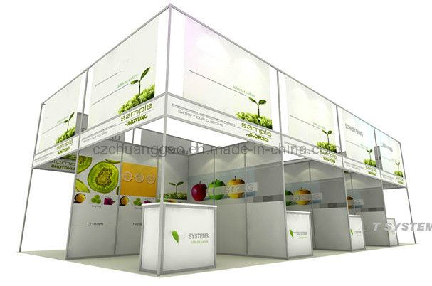 Basic Exhibition Booth : Pin by dee rhmn on exhibitions pinterest exhibition