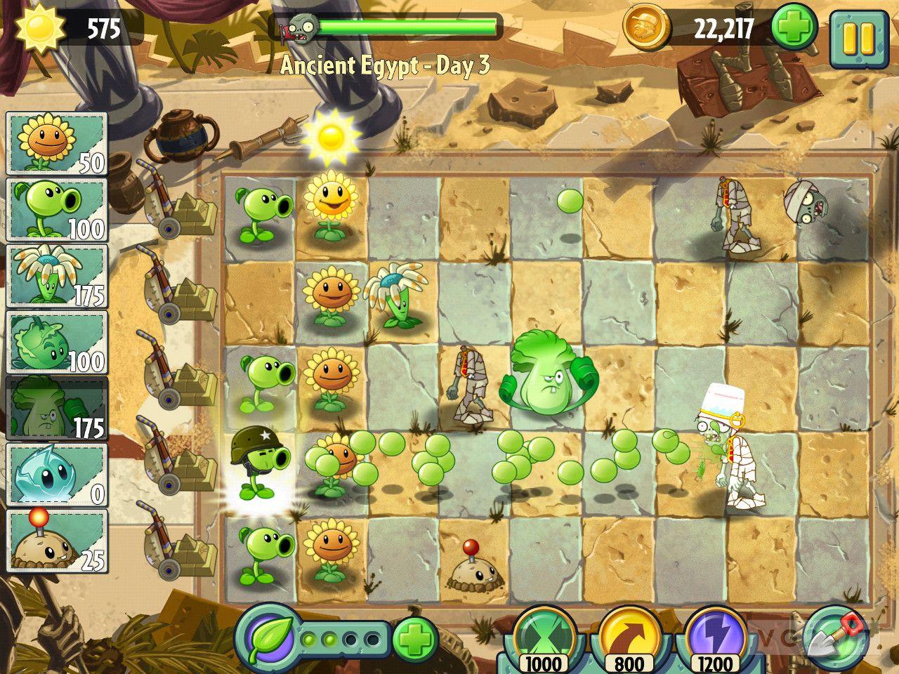 карта зомби игра онлайн играть