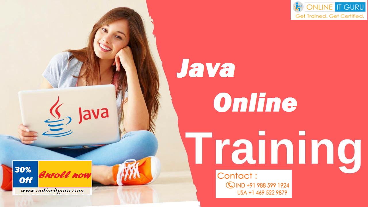 Online Courses Online IT Certification Training