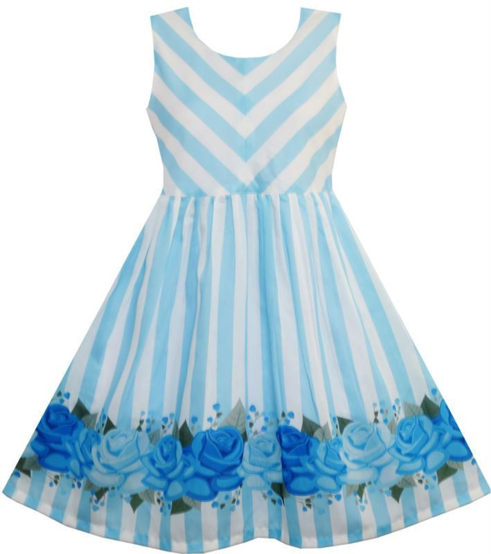 Cheap party dresses for girls 7-14