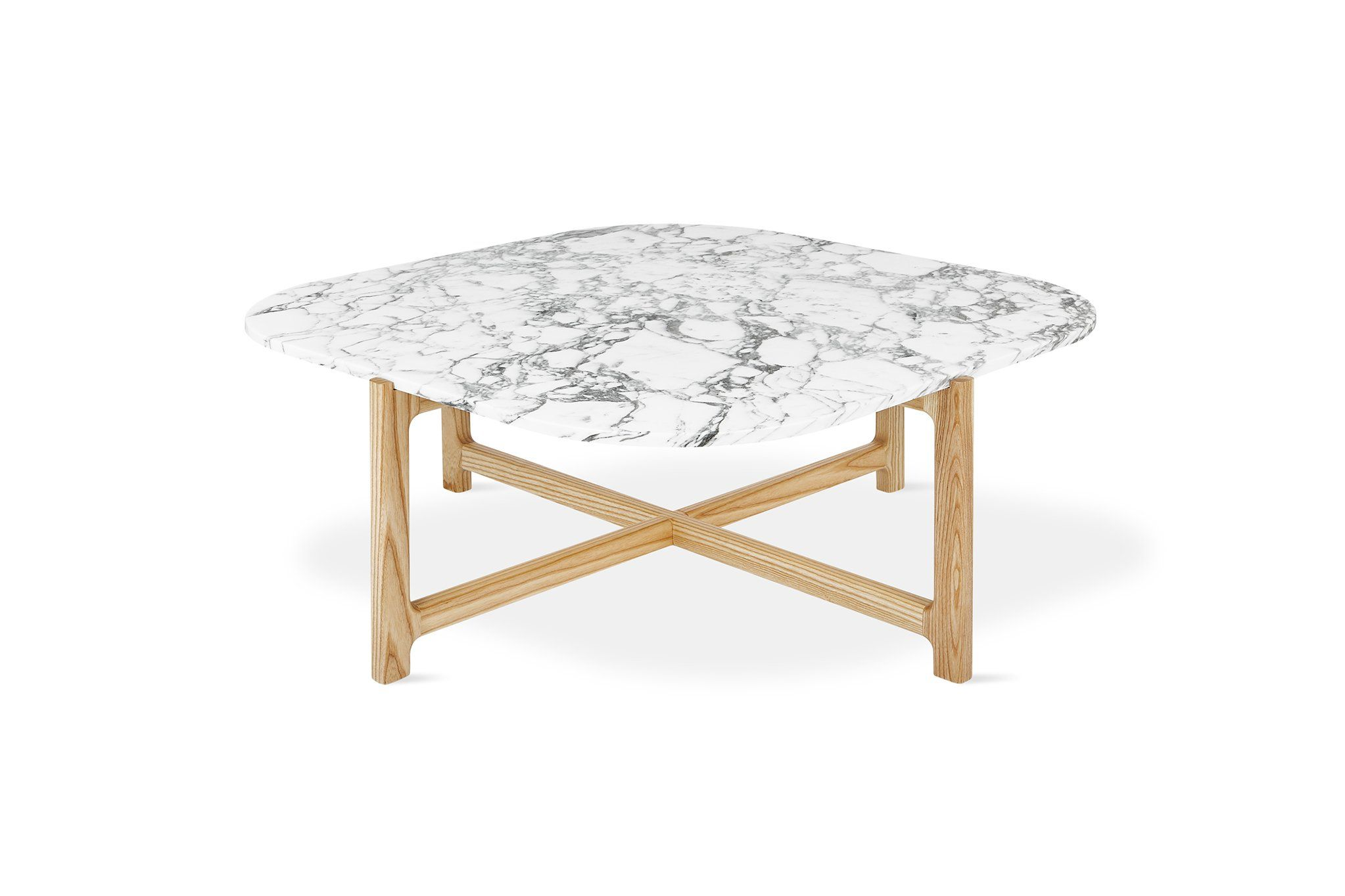 Quarry Coffee Table From The Source