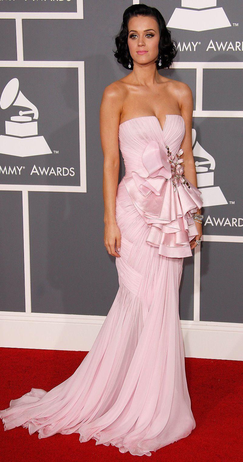 Asombroso Vestidos De Fiesta Beyonce Ilustración - Ideas de Vestido ...