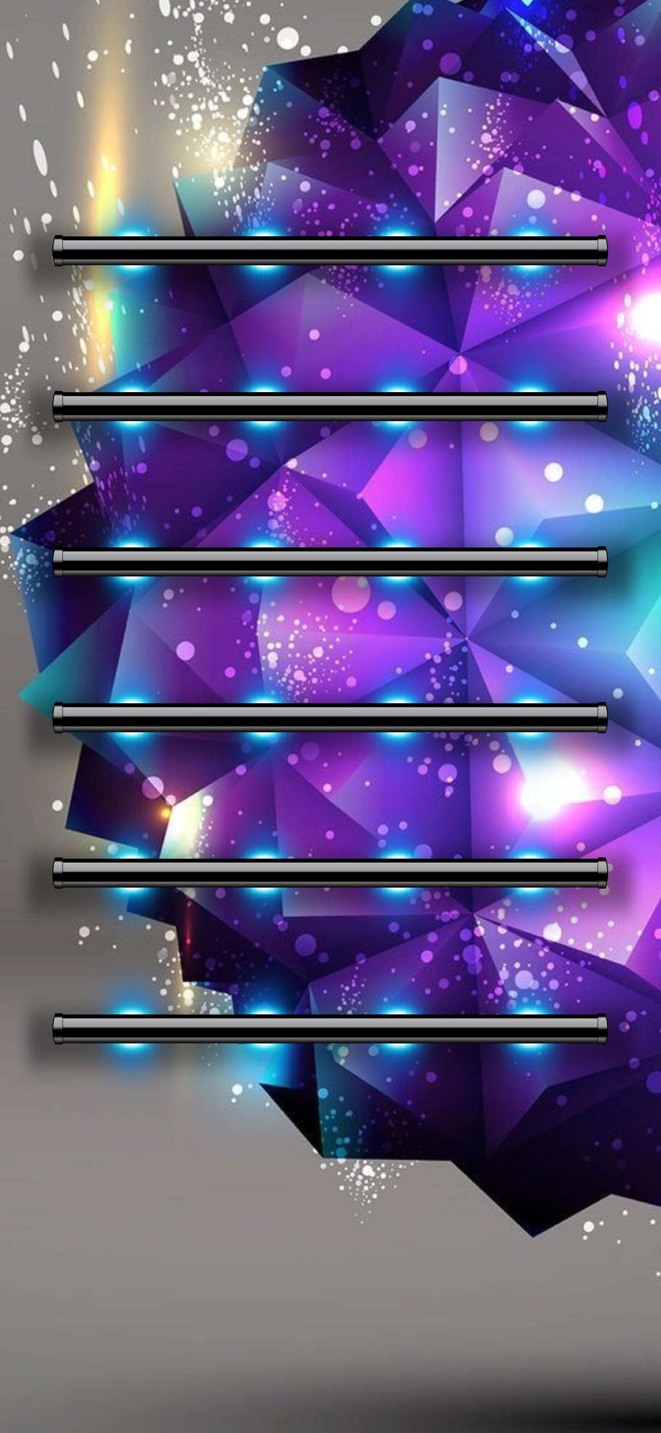 wallpaper iphone x Обои фоны, Обои для заблокированного