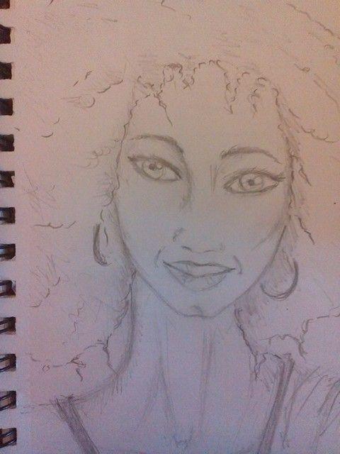 Illustrarion by Elda Joaquim
