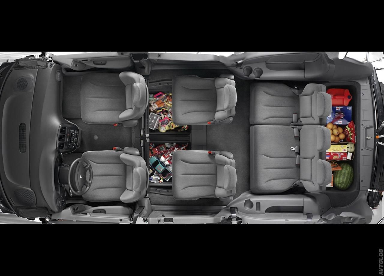 2016 Land Rover Discovery Sport Ot Atele Startech Chrysler Town