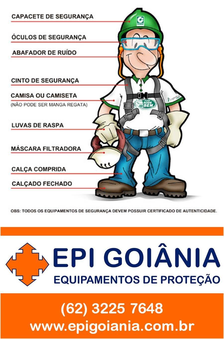 8f43367d3074c Equipamentos de Proteção Individual e Coletiva Protetor Auricular, Tecnico  Segurança Do Trabalho, Treinamento,