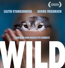 Krebitz Wild