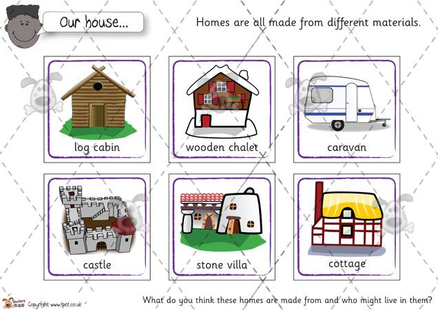 Teacher S Pet Houses And Homes Premium Printable Classroom Activities And Games Eyfs Ks1 Ks2 Preschool Activities Classroom Activities Activities Do you want drink another? pinterest