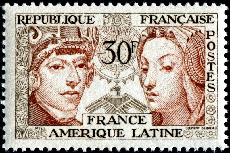 900 Ideas De Estampillas De Francia France En 2021 Sellos Estampillas Francia
