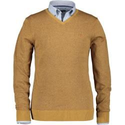 Photo of State of Art Pullover, Baumwolle State of Art