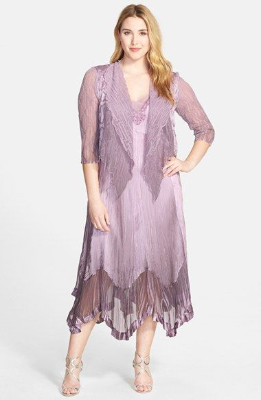 Shop 1920s Plus Size Dresses and Costumes | 1920s, Nordstrom and ...
