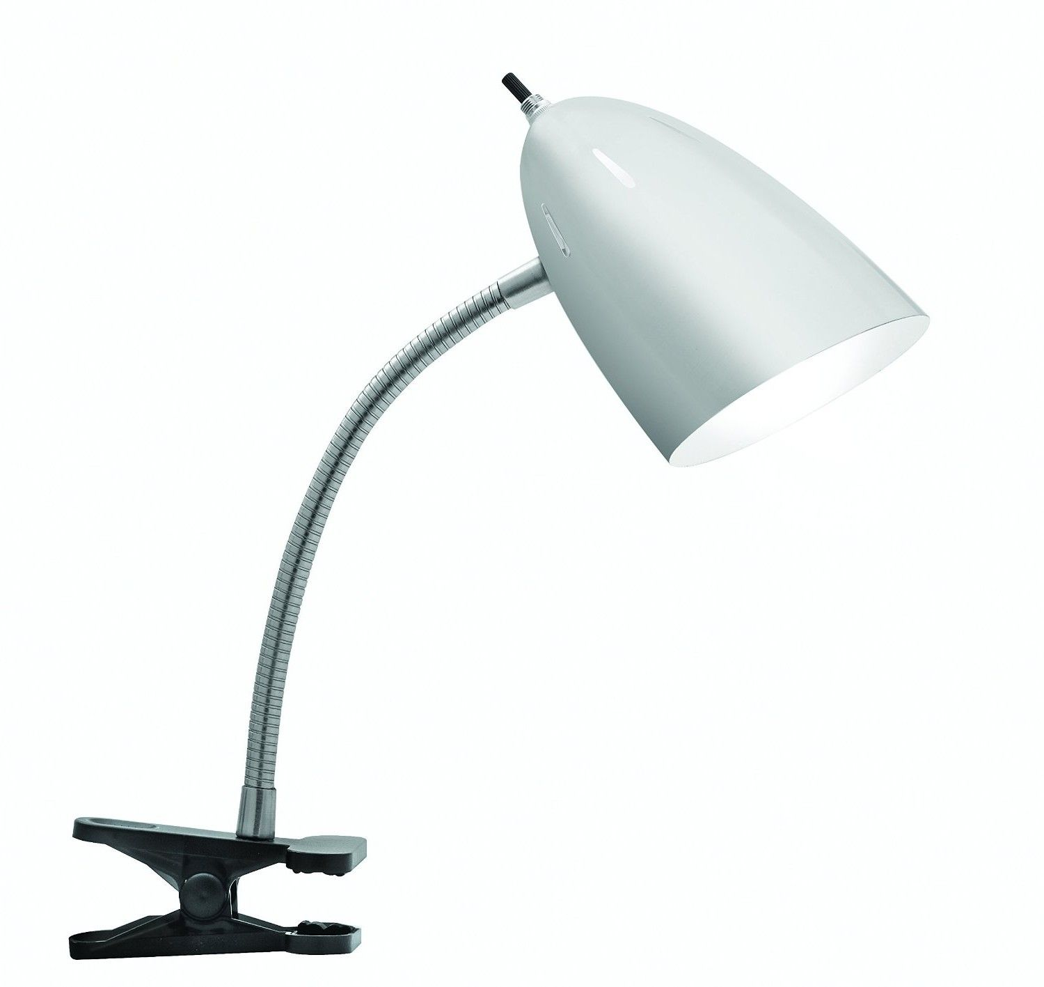 Desk Lamps At Office Depot With Images