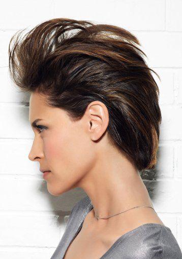 34+ Femme coiffure prices le dernier