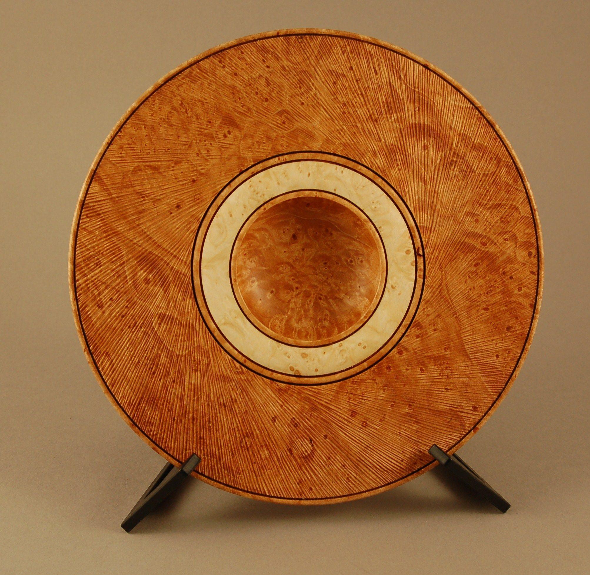 World of woodturners platters pinterest woodturning