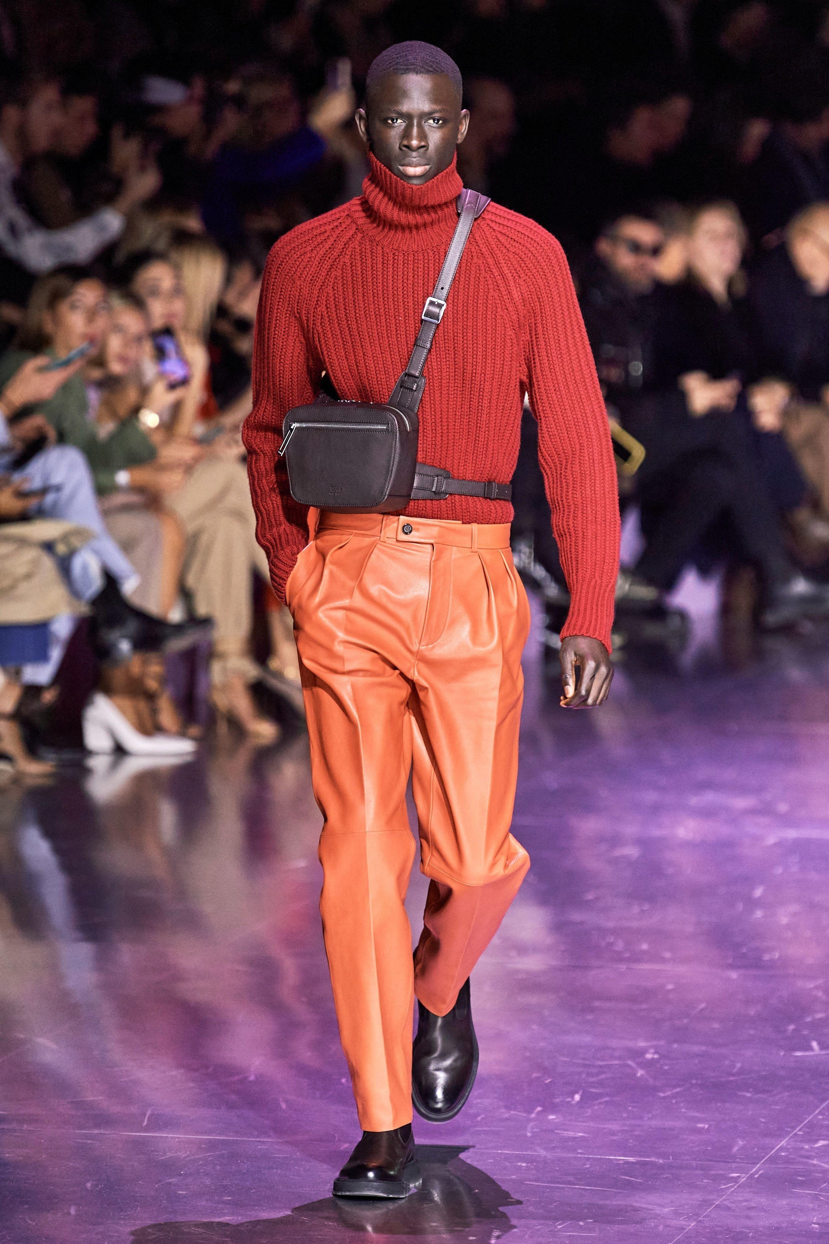 Männer Outfits 2021