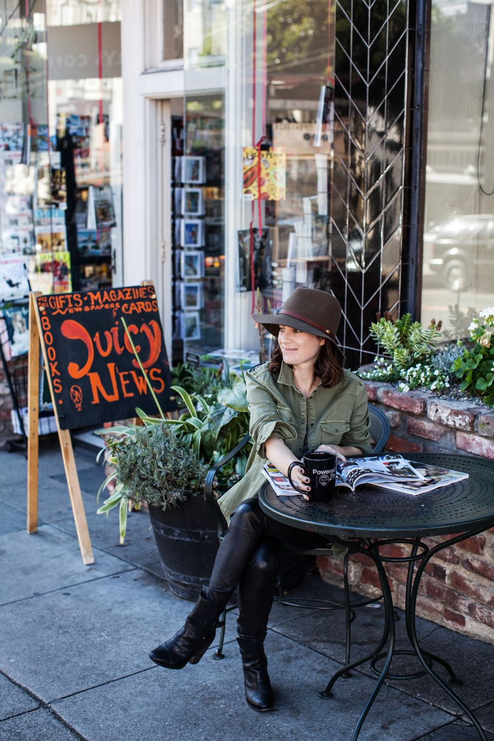 alicia-lund-fillmore-street-sanfrancisco-02
