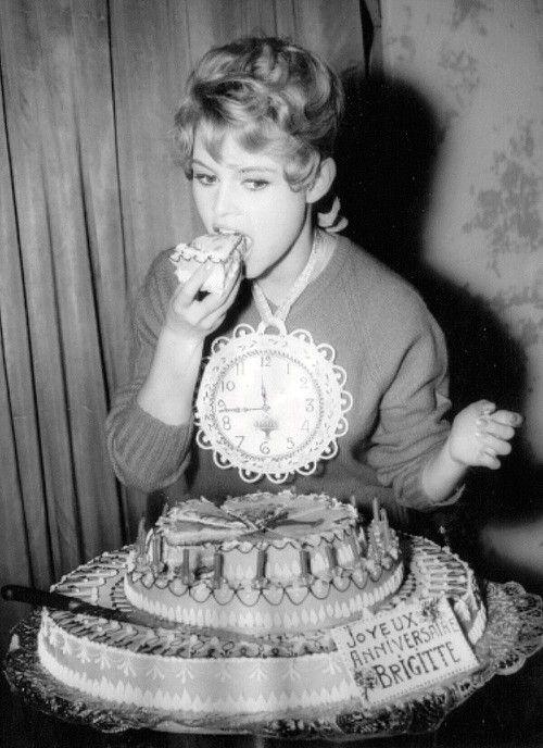 bardotforever:    Happy Birthday to Brigitte Bardot who turns 78 today, September 28th.