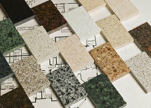 Http Hargaper Harga Keramik Granit Html