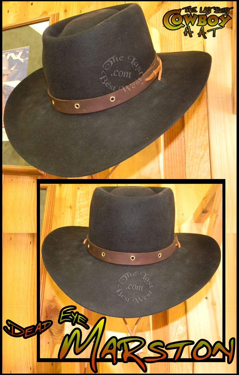 pin by gailanddonald dubose on hats hats best cowboy hats western hats. Black Bedroom Furniture Sets. Home Design Ideas