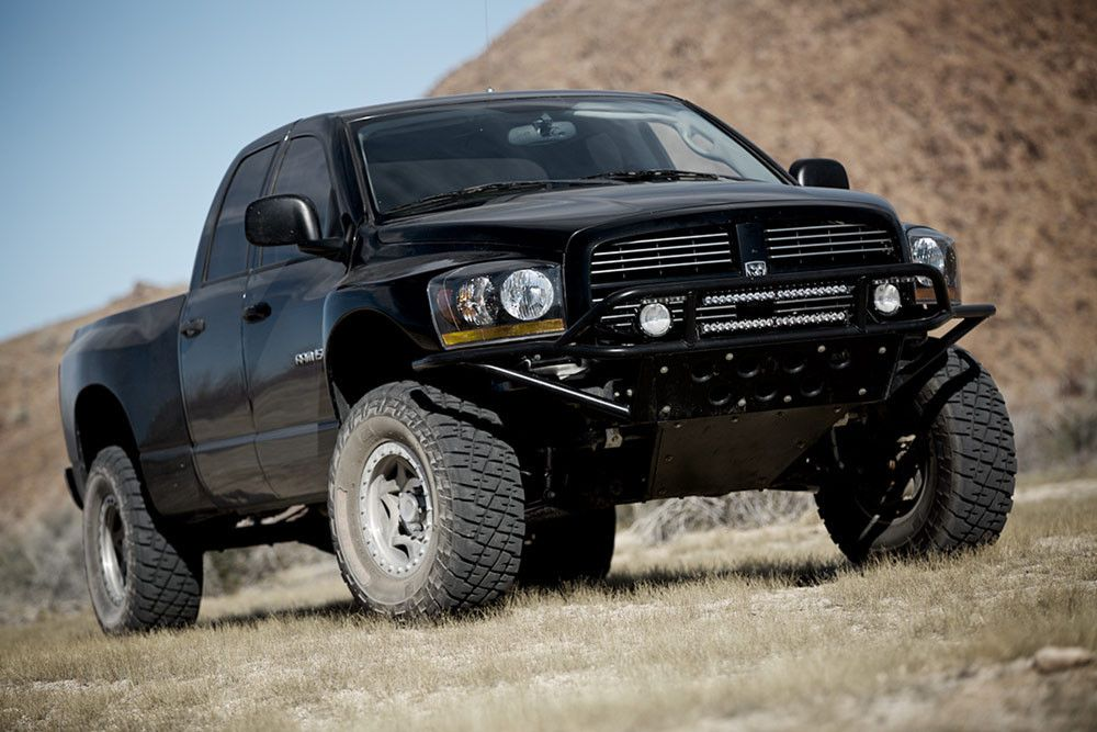 Kore tactical series bumperlight bar the truck pinterest kore tactical series bumperlight bar mozeypictures Image collections