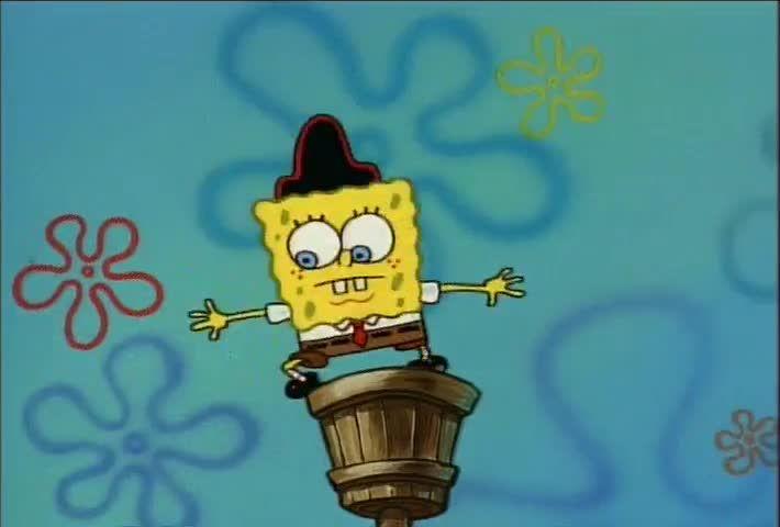 Watchcartoononline Spongebob Pickles