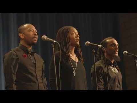 """2016 NPS Finals - San Diego - """"Islamophobia"""" by Rudy Francisco, Natasha Hooper, and Amen Ra - YouTube"""