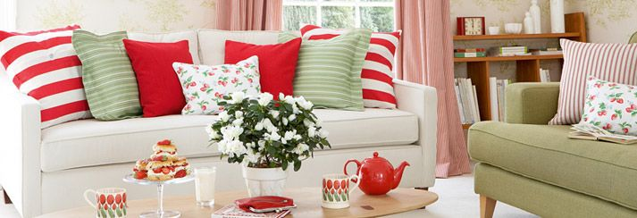 Green And Red Living Room 1000 Images About Country Modern Rooms Rustic